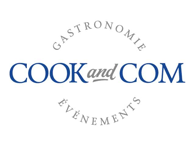 Cook and Com